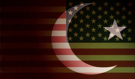 usa-pakistan-flags