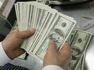 dollars_many