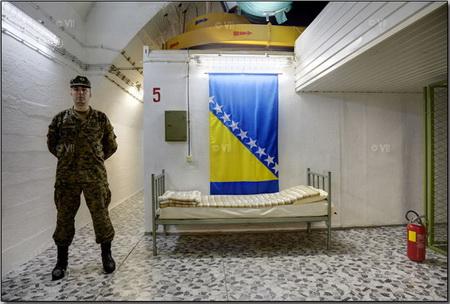 бункер-10