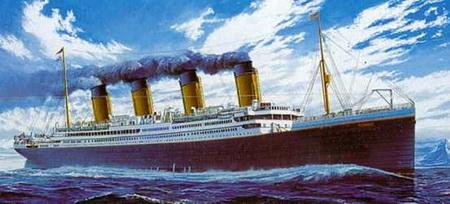 Титаник3