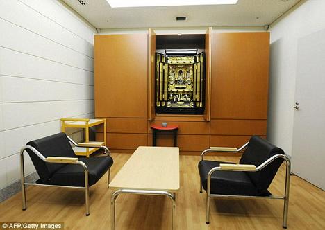 Япония-место-встречи-со-священником_1