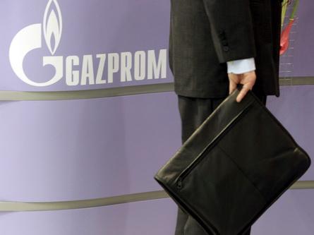 Газпром_2