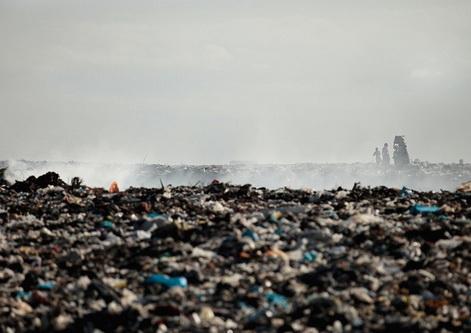 trash-land-1