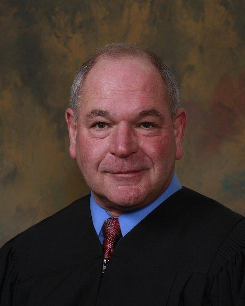 судья-чиконетти
