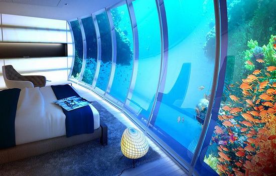water_hotel_03