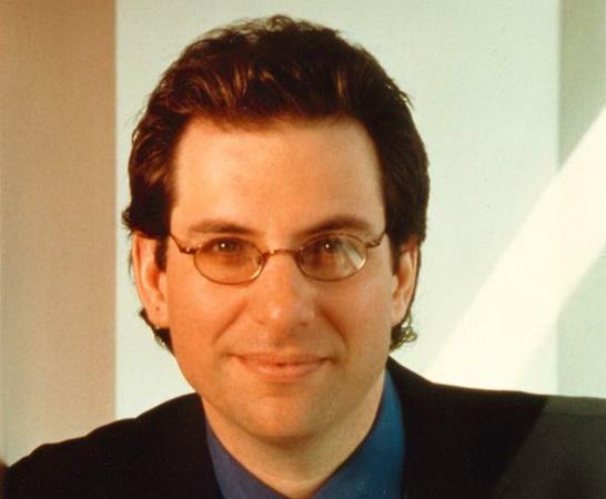 KevinMitnick
