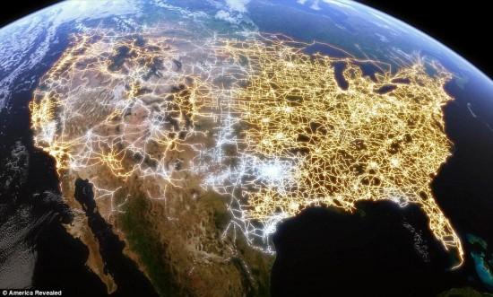 america-gps-electricity-550x331