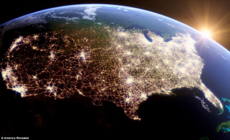 america-gps-population