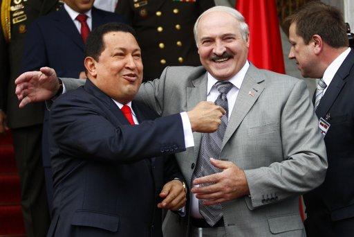 venezuela_chavez_belarus