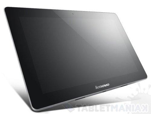 Lenovo-IdeaTab-S2110_3-medium