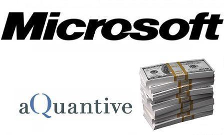 microsoft_aquantive