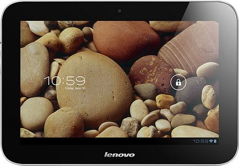 планшет IdeaTab A2109_1