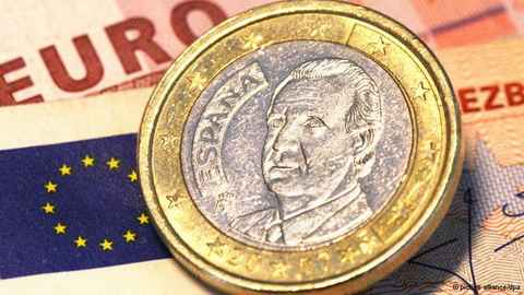 евро-кризис