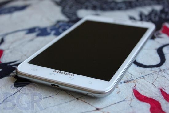BGR-Samsung-Galaxy-Note-2