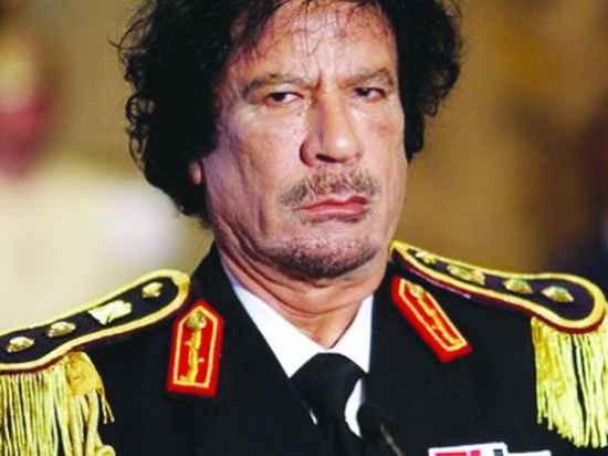 Kaddaf