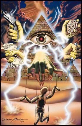 iluminati_0