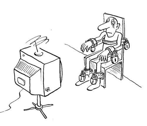 televizor2