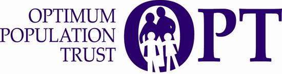 opt_logo