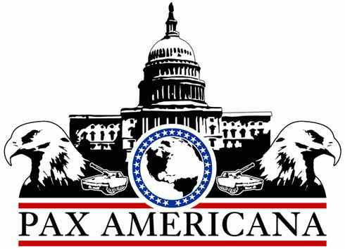 pax americana_