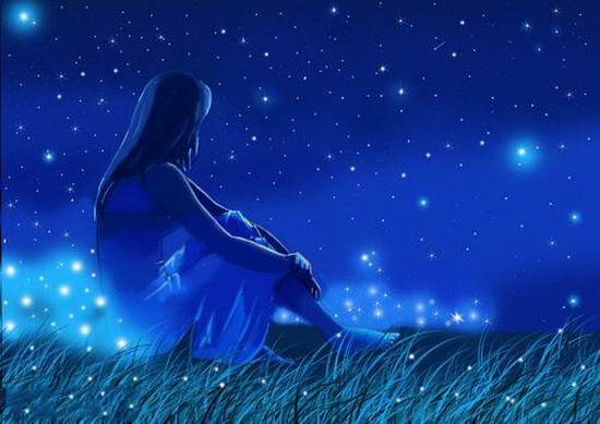 zvezdy-v-nebe