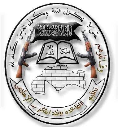 al-kaida01
