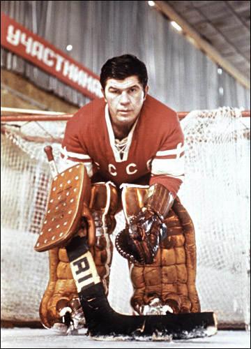 Виктор Коноваленко