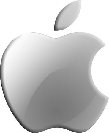 Apple-Change