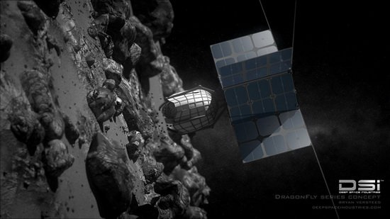 deep-space-ind23