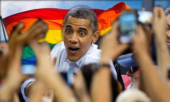 obama-gay1