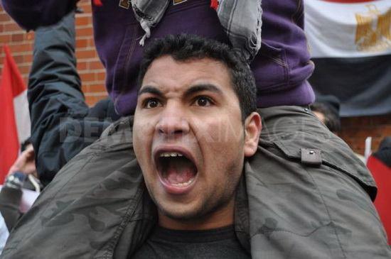 Egyptian-Crisis_2
