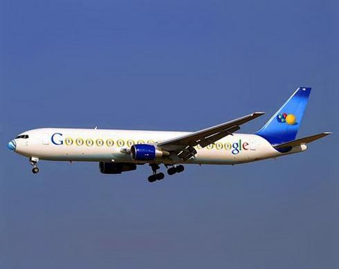 Google_air