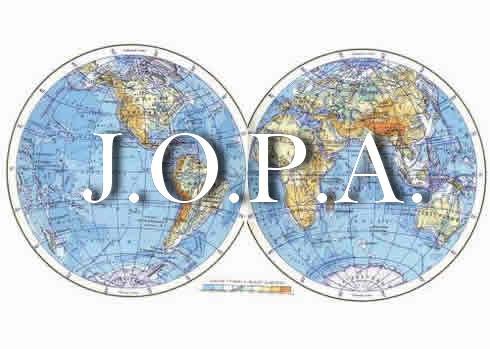 J.O.P.A_
