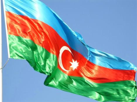 azerbai