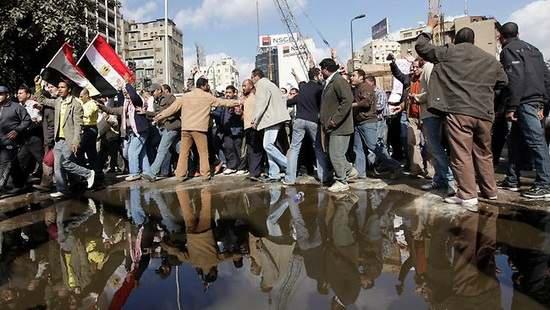 egypt-crisis