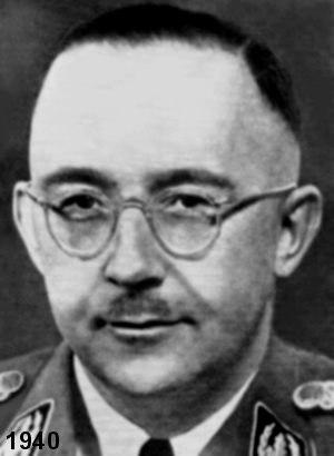 Гимлер