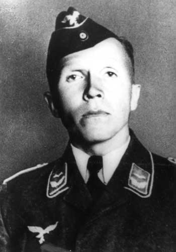 Николай Кузнецов2