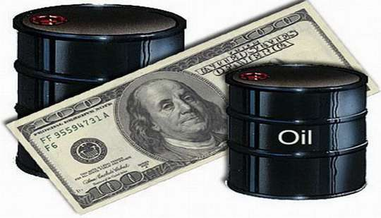 нефть_долг