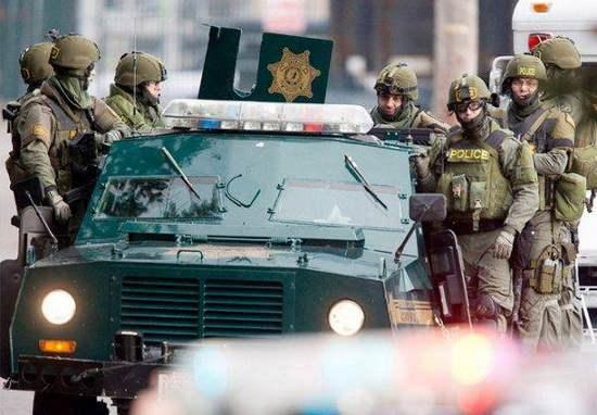 militarized-police-2