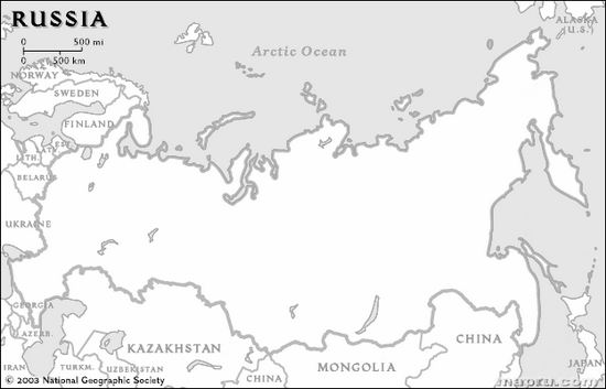 russiа