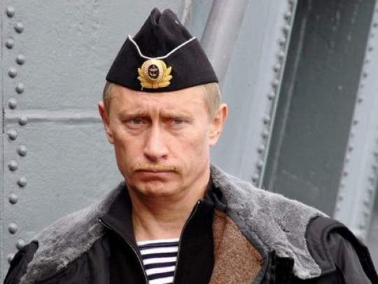 Путин_усы