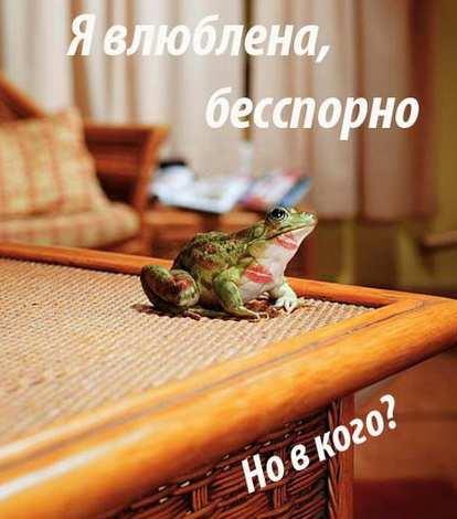 ФРАЗО_15