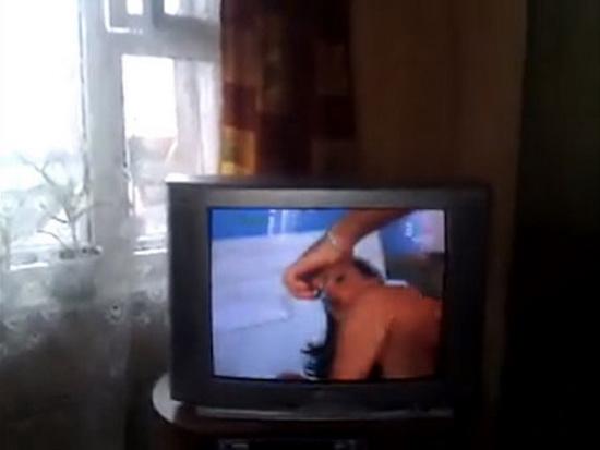 rossiya-pryamaya-translyatsiya-filmov-seksualnie