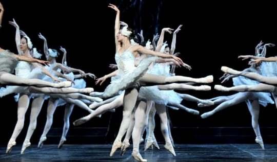 Kubanski-baletni-ansabl