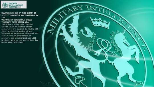 MI6_secret_intelligence
