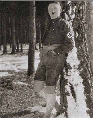 hitler_shorts-