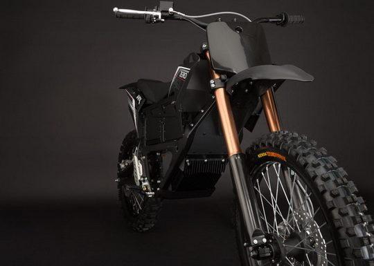 мотоцикл_невидимка