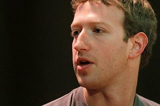 Цукерберг заявил о возможном использовании криптовалют в сервисах Facebook