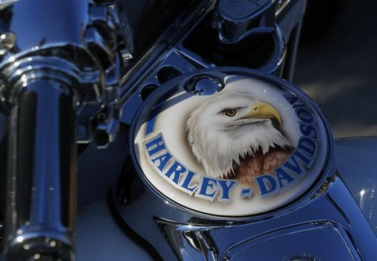 Harley-Davidson_