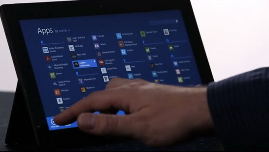 windows8.1preview_