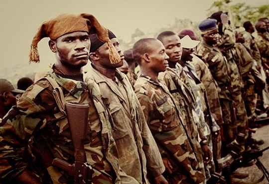 африка_война
